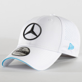 /achat-casquettes-de-baseball/new-era-casquette-baseball-9forty-mercedes-replica-performance-940-12353432-blanc-205260.html