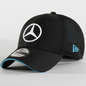 /achat-casquettes-de-baseball/new-era-casquette-baseball-9forty-mercedes-replica-performance-940-12353433-noir-205261.html