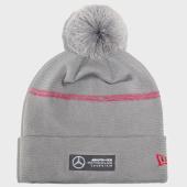 /achat-bonnets/new-era-bonnet-amg-petronas-bobble-cuff-12353437-gris-chine-205264.html