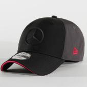 /achat-casquettes-de-baseball/new-era-casquette-baseball-9forty-mercedes-amg-petronas-replica-940-12353445-noir-gris-anthracite-205269.html