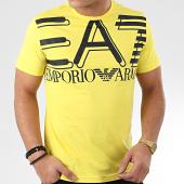 /achat-t-shirts/ea7-tee-shirt-3hpt09-pj02z-jaune-205252.html