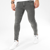 /achat-jeans/only-and-sons-jean-skinny-warp-crop-4889-gris-anthracite-205273.html