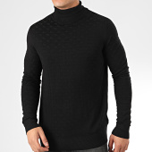 /achat-pulls/only-and-sons-pull-col-roule-elton-noir-205287.html