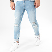 /achat-jeans/only-and-sons-jean-skinny-destroy-warp-6386-bleu-denim-205290.html