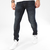 /achat-jeans/only-and-sons-jean-slim-loom-5778-bleu-brut-205291.html