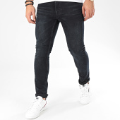 /achat-jeans/only-and-sons-jean-slim-loom-4341-bleu-brut-205295.html
