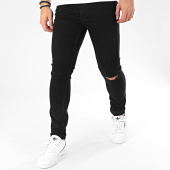 /achat-jeans/only-and-sons-jean-skinny-warp-6462-noir-205299.html