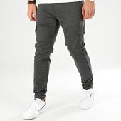 /achat-chinos/only-and-sons-pantalon-chino-mark-gris-anthracite-chine-205302.html
