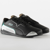 /achat-baskets-basses/puma-baskets-drift-cat-8-mercedes-amg-petronas-306502-puma-black-puma-silver-205340.html