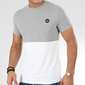 /achat-t-shirts/superdry-tee-shirt-collective-colour-block-m1000071a-gris-chine-205293.html