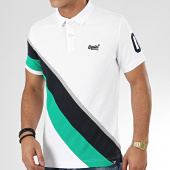 /achat-polos-manches-courtes/superdry-polo-manches-courtes-academy-sport-m1100016a-blanc-205297.html