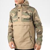 /achat-vestes/superdry-veste-col-zippe-capuche-camouflage-rookie-overhead-m5000128a-vert-kaki-beige-205375.html