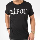 /achat-t-shirts/zifou-tee-shirt-zifou-noir-blanc-205313.html