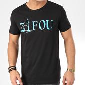 /achat-t-shirts/zifou-tee-shirt-zifou-noir-bleu-205315.html