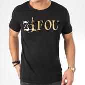 /achat-t-shirts/zifou-tee-shirt-zifou-noir-dore-205316.html