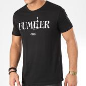 /achat-t-shirts/zifou-tee-shirt-fumiier-noir-argent-205318.html