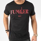 /achat-t-shirts/zifou-tee-shirt-fumiier-noir-rouge-205320.html
