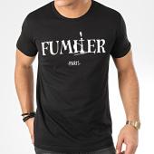 /achat-t-shirts/zifou-tee-shirt-fumiier-noir-blanc-205321.html