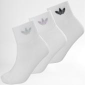 /achat-chaussettes/adidas-lot-de-3-paires-de-chaussettes-mid-cut-fm0713-blanc-205401.html