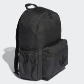 /achat-sacs-sacoches/adidas-sac-a-dos-classic-logo-fm0724-noir-205402.html