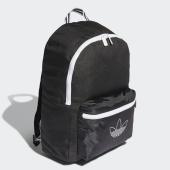 /achat-sacs-sacoches/adidas-sac-a-dos-sprt-fm1353-noir-blanc-205405.html