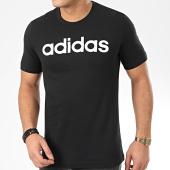 /achat-t-shirts/adidas-tee-shirt-essential-linear-logo-du0404-noir-blanc-205410.html
