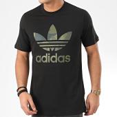/achat-t-shirts/adidas-tee-shirt-camo-infill-fm3338-noir-205424.html