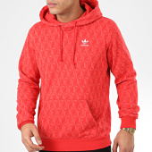 /achat-sweats-capuche/adidas-sweat-capuche-mono-all-over-print-fm3407-rouge-205427.html