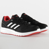 /achat-baskets-basses/adidas-baskets-duramo-light-fv6058-core-black-cloud-white-glory-red-205437.html