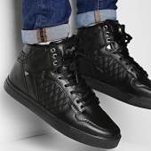 /achat-baskets-montantes/cash-money-baskets-cms13-stock-jailor-full-black-205477.html
