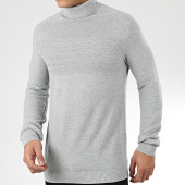 /achat-pulls/celio-pull-col-roule-wave-gris-chine-205521.html