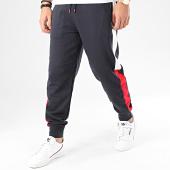 /achat-pantalons-joggings/celio-pantalon-jogging-a-bandes-poritz-bleu-marine-blanc-rouge-205524.html