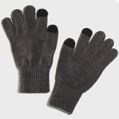 /achat-gants/celio-gants-miglight-gris-anthracite-205529.html