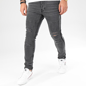/achat-jeans/classic-series-jean-skinny-destroy-sheeranchar-gris-anthracite-205473.html