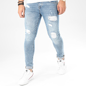 /achat-jeans/grj-denim-jean-slim-13871-bleu-denim-205456.html
