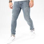 /achat-jeans/grj-denim-jean-slim-14096-bleu-denim-205458.html