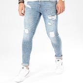 /achat-jeans/grj-denim-jean-slim-13871-bleu-denim-205459.html