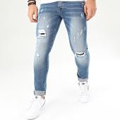 /achat-jeans/grj-denim-jean-slim-14097-4-bleu-denim-205464.html