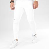 /achat-jeans/grj-denim-jean-slim-adj1002-blanc-205465.html