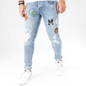 /achat-jeans/grj-denim-jean-slim-13924-bleu-denim-205466.html