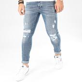 /achat-jeans/grj-denim-jean-slim-14045-1-bleu-denim-205474.html