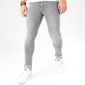/achat-jeans/grj-denim-jean-slim-14156-gris-205480.html