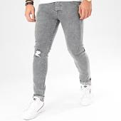 /achat-jeans/grj-denim-jean-slim-14133-gris-205500.html