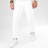 /achat-jeans/grj-denim-jean-slim-adj1001-blanc-205501.html