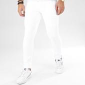 /achat-jeans/grj-denim-jean-slim-adj1001-blanc-205505.html