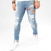 /achat-jeans/grj-denim-jean-slim-ciro-bleu-denim-205506.html