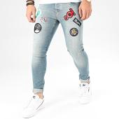 /achat-jeans/grj-denim-jean-slim-14175-bleu-denim-205507.html