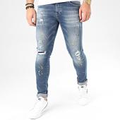 /achat-jeans/grj-denim-jean-slim-ciro-bleu-denim-205508.html