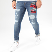 /achat-jeans/grj-denim-jean-slim-14184-bleu-denim-205512.html