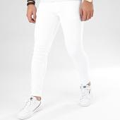 /achat-jeans/grj-denim-jean-slim-adj1002-blanc-205514.html